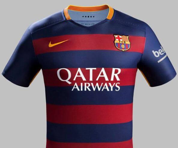c522da806 Buy Barcelona 2015-16 Jersey