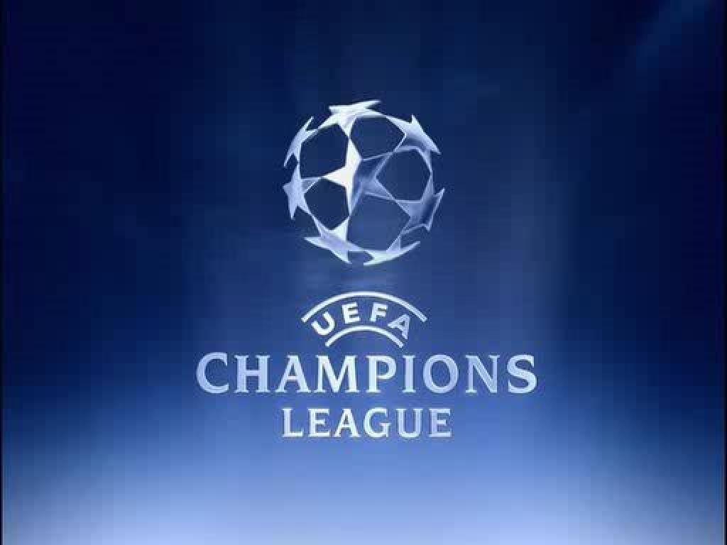 Champions League 2015-16 Start Date