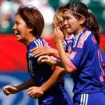 Japan vs England 2-1 Highlights All Goals Video