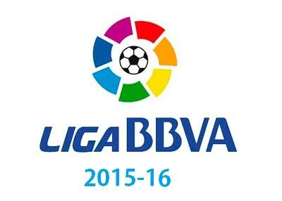 La Liga, Premier League, Champions League 2015-16 Start Date