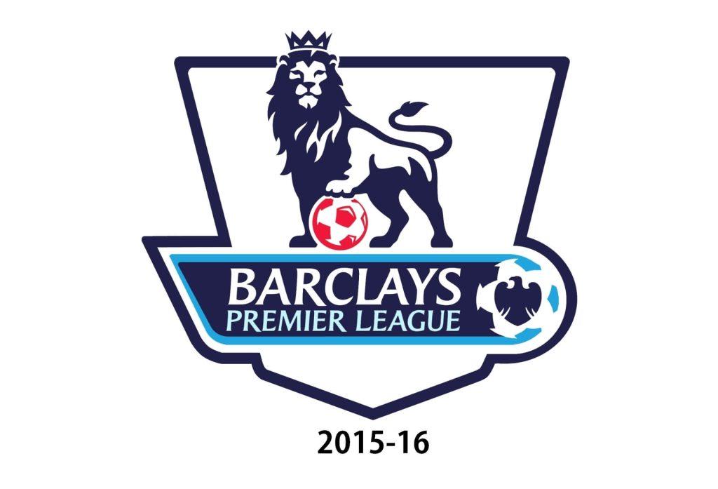 Premier League 2015-16 Start Date