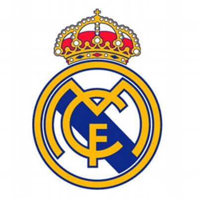 Richest football club of 2015