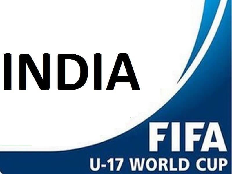 2017 FIFA World Cup U17 Start Date start date