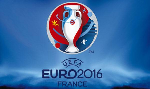 list of uefa teams
