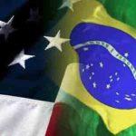 USA Vs Brazil telecast and time in India