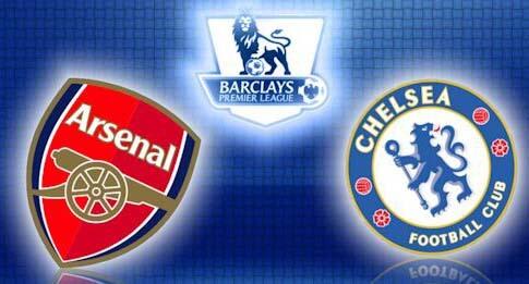 Watch Chelsea Vs Arsenal Online