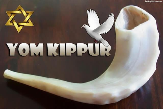 Yom Kippur HD Wallpaper