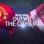 HD wallpaper of manchester united vs arsenal