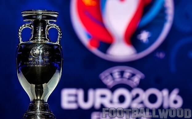 UEFA Euro 2016 India TV Channels