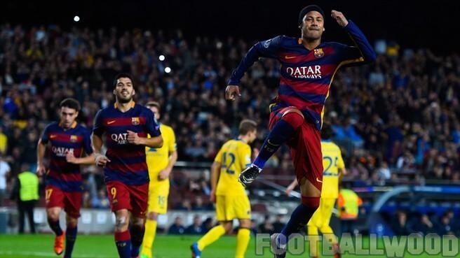 Arsenal vs Barcelona IST Time