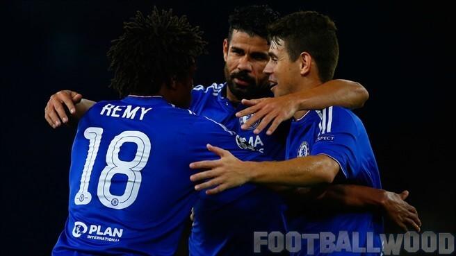 PSG Vs Chelsea IST Time