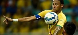 Brazil Vs Uruguay IST Time, Telecast Channels In India