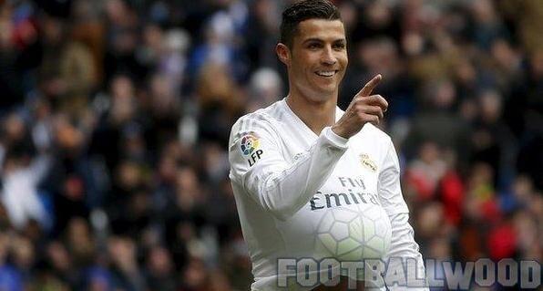 Download Real Madrid Vs Celta Vigo 7-1 Goals Video