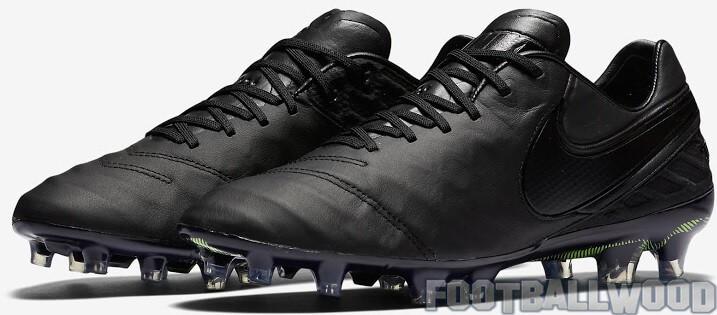 Nike Tiempo Legend VI Academy Football Boots
