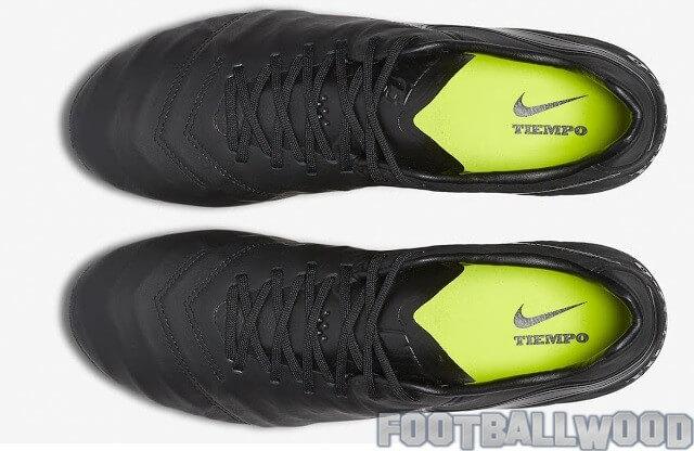 Nike Tiempo New 2016 football boots