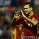 Spain vs Romania IST Time