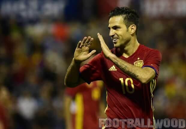 Spain Vs Romania IST Time, Telecast In India