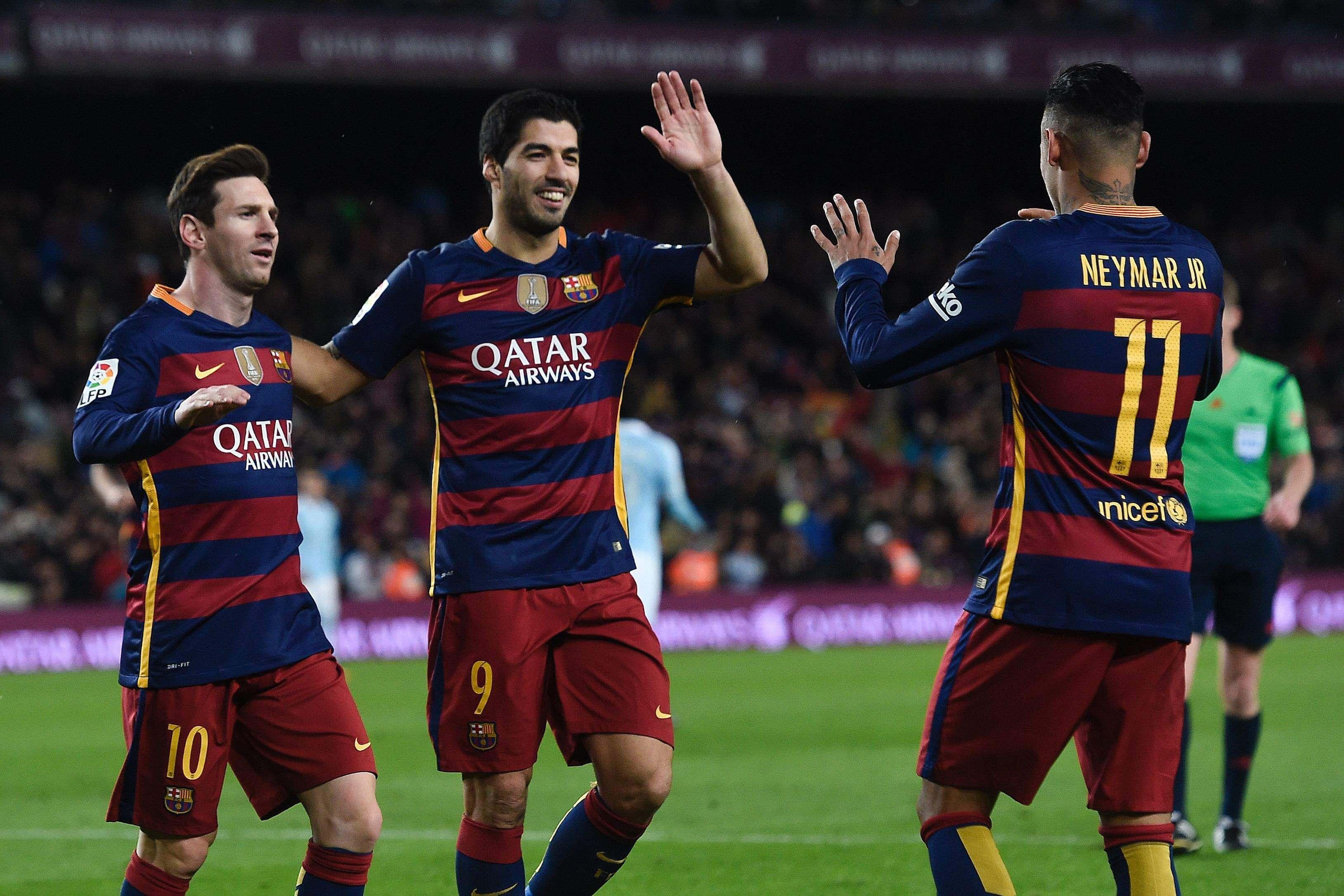 Barcelona vs Sporting Match Preview