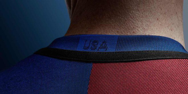 USA Copa America 2016 Kit   Home, Away Jersey