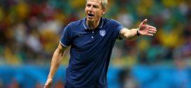 USA Vs Costa Rica: Preview,Team News,Live Stream and Commentary