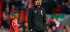 Liverpool 2016 pre season fixtures