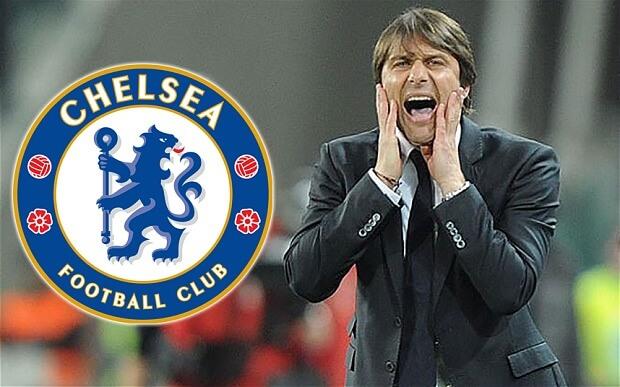 Chelsea-announces-Antonio-Conte-appointment-2016-images
