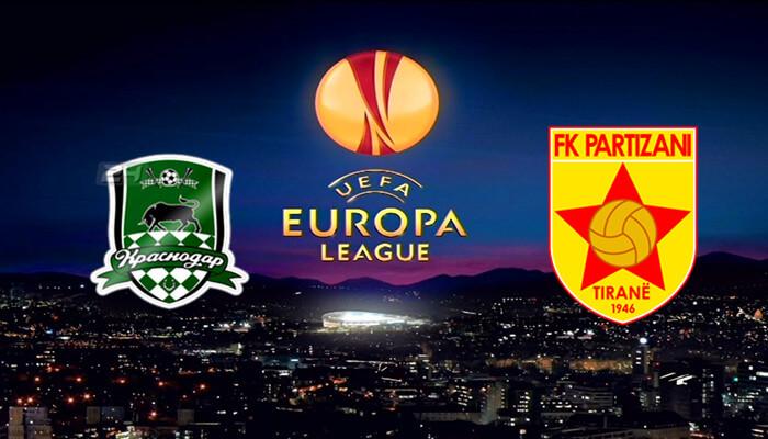 Krasnodar-FK-V