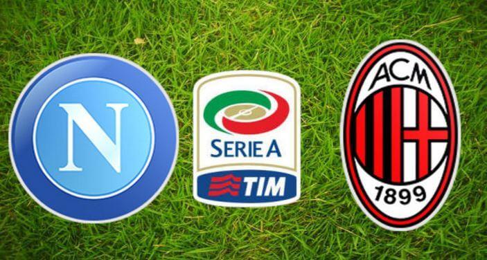 Napoli-Vs-AC-Milan