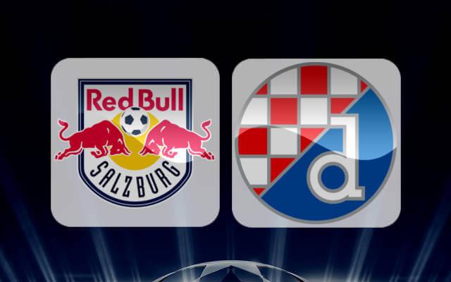 Red-Bull-Salzburg-vs-Dinamo-Zagreb-Champion