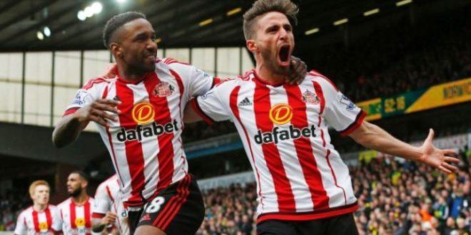 Sunderland Vs Middlesbrough Premier League IST (Indian Time), Live Stream and TV telecast