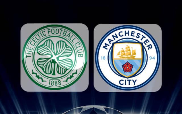 celtic-vs-man-city-match-preview-prediction-uefa-champions-league-group-c-2016-17