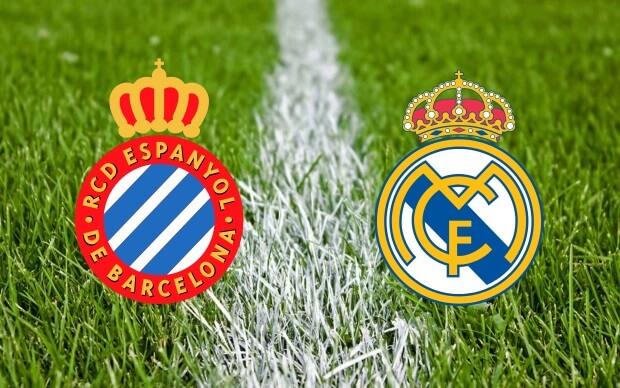 real madrid vs espanyol - photo #27