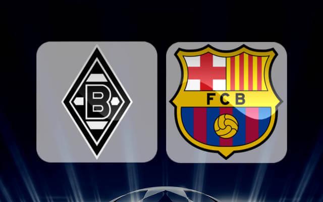 monchengladbach-vs-barcelona-match-preview-prediction-uefa-champions-league-group-c-2016-17