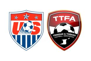 USA-v-Trinidad-and-Tobago-310x207
