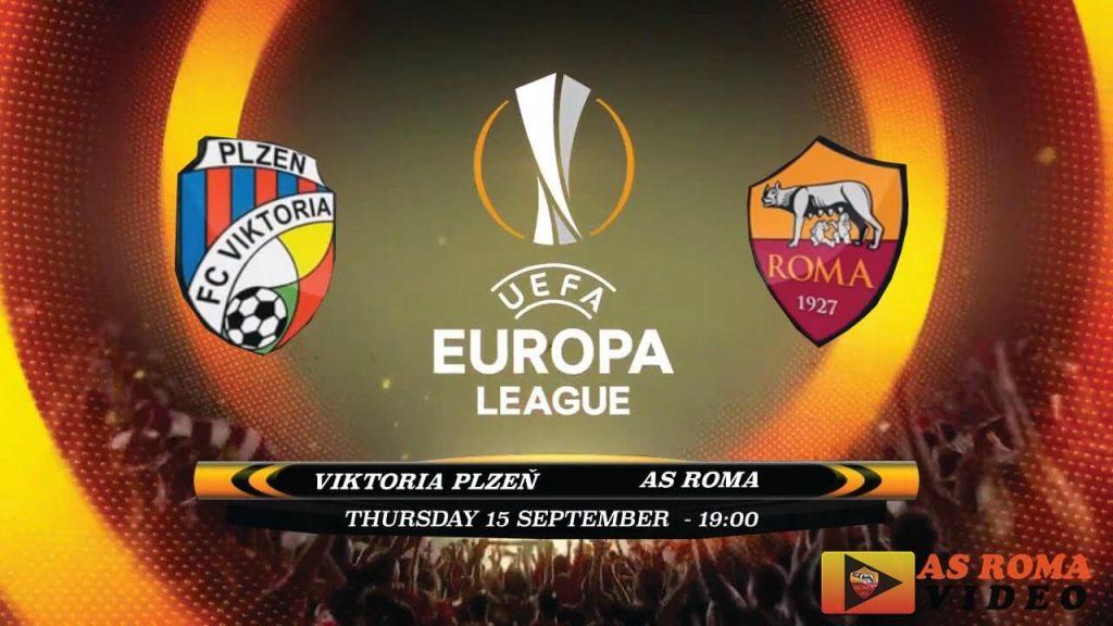 was ist europa league