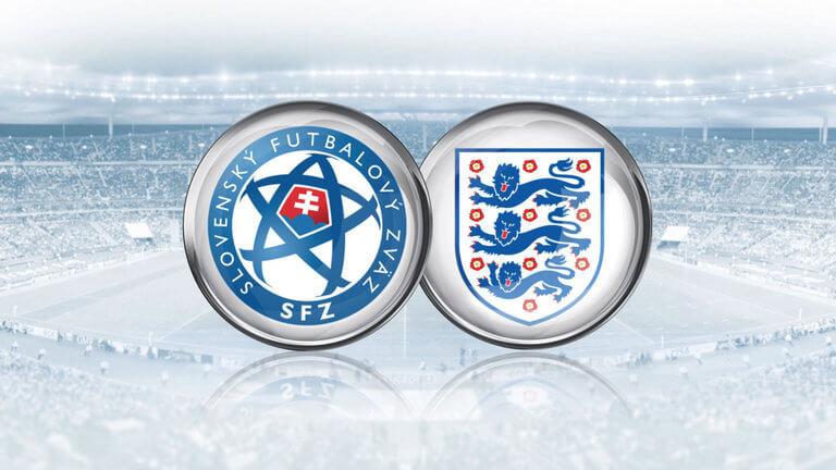 slovakia-england-euro-2016-badge-graphic_3487491