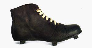 1-1_football-boot-history