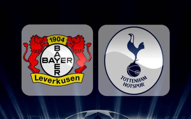 leverkusen-v-tottenham-match-preview-prediction-uefa-champions-league-group-e-2016-17
