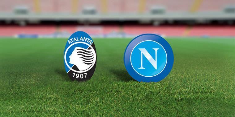 prediksi-skor-bola-liga-italia-atalanta-vs-napoli-20-desember-2015