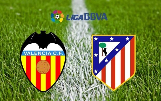 valencia-vs-atletico-madrid-xi