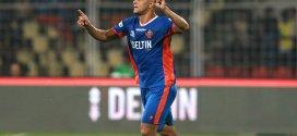 FC Goa vs Kerala Blasters 1–2 All Goals and Highlights Video Download