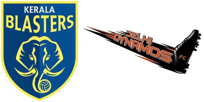 kerala-blasters-vs-delhi-dynamos-1415515383