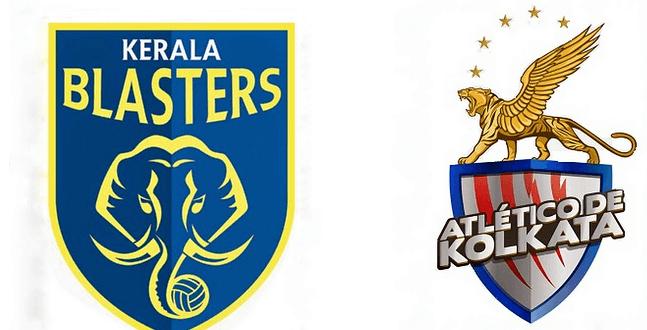Kerala Blasters Vs Atlético de Kolkata Indian Super League IST (Indian Time) Match Preview Live Stream and TV telecast