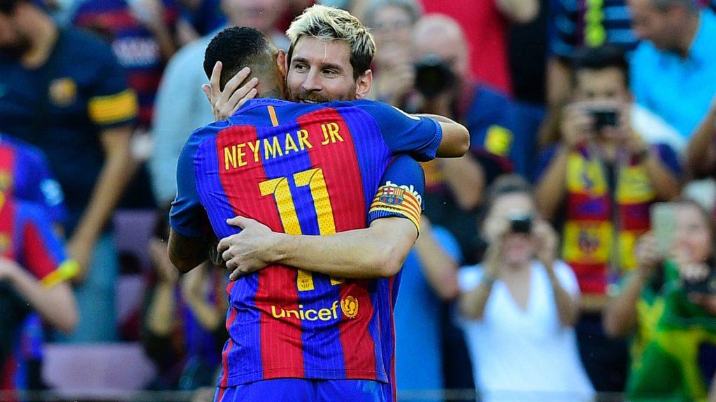 lionel-messi-neymar-barcelona-deportivo-la-liga-15102016_114u02t398xro1kvu4qv241wj5