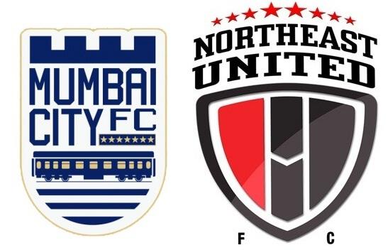 mumbai-northeast-united-1414144699