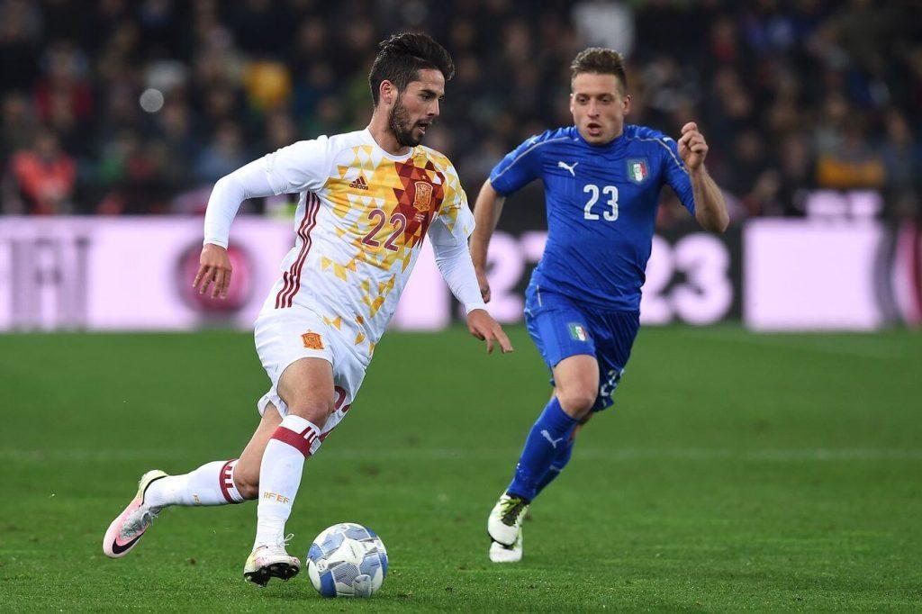 uefa-euro-2016-italy-vs-spain-live-stream-score-goals-teams-line-ups-prediction