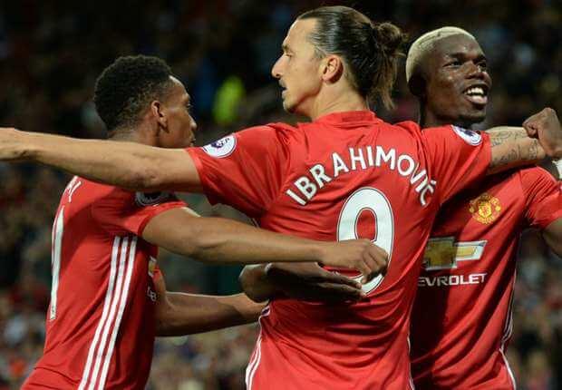 zlatan-ibrahimovic-paul-pogba-manchester-united-premier-league_mmr4hl2sr1uz17yuwdhn4io1h