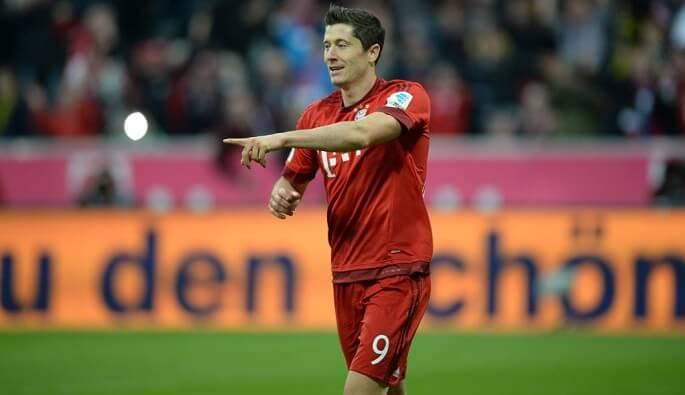 bayern-munich-striker-robert-lewandowski