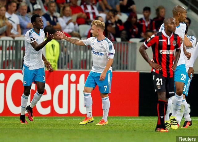 football_soccer_nice_v_schalke_04_uefa_europa_league_group_stage_315090