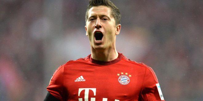 FC Ingolstadt 04 Vs FC Bayern Munich German Bundesliga 2016-2017 IST Indian Time Live Stream and Telecast Channels